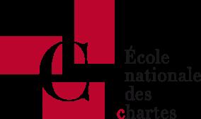 Logo École des chartes