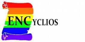 Logo ENCyclios