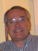 Jean-Michel Galland