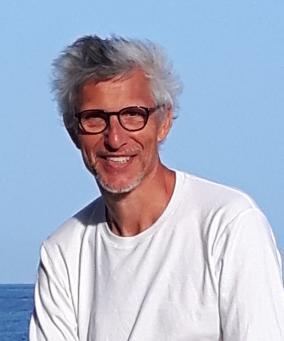 Jacques Dalarun