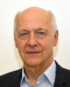 Jacques Rupnik (2017)