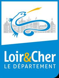 Conseil départemental de Loir-et-Cher