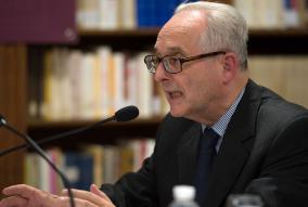 Georges-Henri Soutou