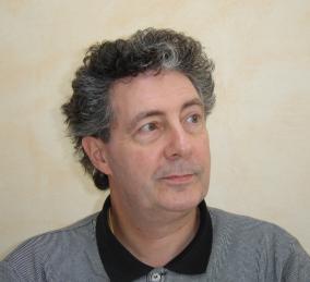Daniel Compère