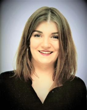 Manon Lecaplain