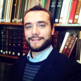 Emmanuel Lacam