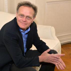 Jean-Claude Schmitt