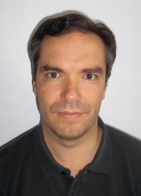 Thierry Claerr