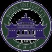 Université de Huwan