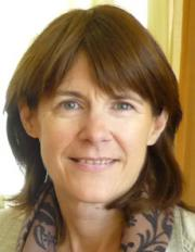 Christine Nougaret