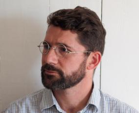 Laurent Hablot