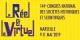 «144e congrès du CTHS