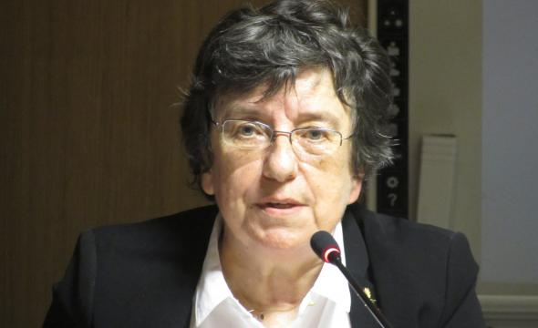 Catherine Cessac