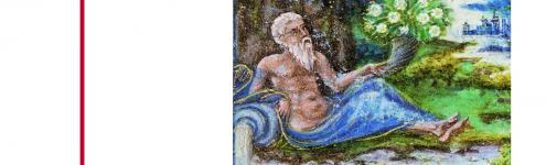 Couverture Les sources au cœur de l'épistémologie historique et littéraire