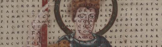E-philologie