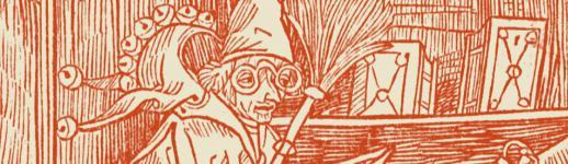 Couverture de l'ouvrage Habiller en latin. La traduction de vernaculaire en latin entre Moyen Âge et Renaissance
