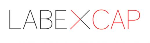 Logo du LabEx CAP