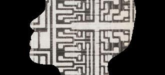 «Informations sociales: bulletin mensuel à l'usage des services sociaux / Union nationale des caisses d'allocations familiales», CEDIAS-Musée social, 2017-2452. Création de Ségolène Albouy