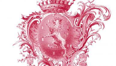 Couverture de l'ouvrage Le roi et le déshonneur des familles
