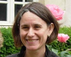 Françoise Banat-Berger